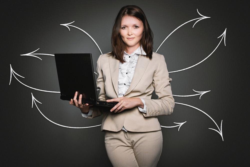 Realizzazione manuali online